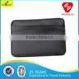 RFID blocking credit card holder,leather ID card holder                                                                         Quality Choice