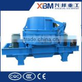 complete set of river sand mining equipment /sand cement mixing machine