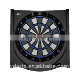 The best electronic dart board made in China--VDarts H2