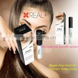 Eyelash extension liquid, FEG eyebrow enhancer serum!