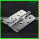 Furniture Fittings Stainless Steel Door/Window/Cabinet Hinge                                                                         Quality Choice
