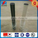 oil water separator filter cartridge for diesel/biodiesel/aviation fuels (sino-korea joint enterprise)