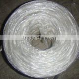 PP Raffia Twine Rope in bundle
