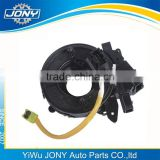 aig bag colck spring spiral cable for MAZDA BS3E-66-CSO