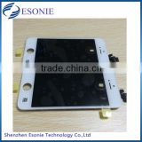 Alibaba wholesale lcd for iphone 5s lcd screen for lcd for iphone 5s for iphone 5s screen replacement