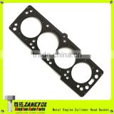 93303938 4807965 Metal Engine Cylinder Head Gasket for Chevrolet Captiva (C100, C140) 2.4L 2006 - Opel Antara