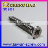OEM Phillip Bugle Head Coarse Thread Drywall Screw