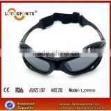 Trade wholesale bulk buy fashion sunglasses uk china women sunglass