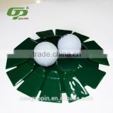golf green practice cup for sale