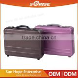 Promotional Wholesale Aluminum Briefcase Tool Bag