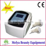 Cavitation And Radiofrequency Machine High Quality Rf Cavitation Machine For Remove Fatness Liposuction Cavitation Slimming Machine