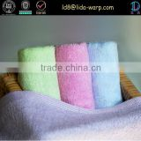 Super absorbent micro fiber cleaning cloth