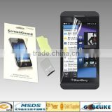 Cheap manufacturer price for mirror screen protector for blackberry z10 on hot sale