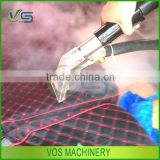 Many functions GOOD hand car wash equipments