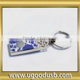 Chinese Style Ceramic Usb Flash Drives for promotion,Company logo design custom usb flash memory,Hot Selling usb stick