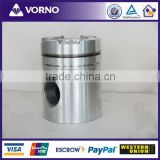 3095738 High quality Piston For Cummin NT855
