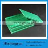 China frp cable tray manufacturers