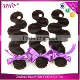 Quick Delivery 100% Virgin Indian Remy Temple Hair18-26 Unprocessed 100 Indian Remy Human Hair Product