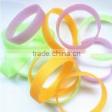Wholesale Ultrasonic Silicone Mosquito Repellent Bracelet, Cheap Price Bracelet For Mosquitoes