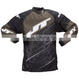 Paintball Jersey Sale for mens,sublimlation shirt paintball unisex,Cheap Paintball Jerseys at ANSgear Paintball