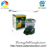 plastic fish ponds set times fish feeder ponds fish farming tanks for sale