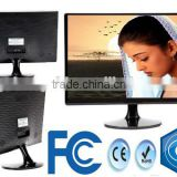 22inch Cheap price factory direct lcd led tv spare parts wholesale lcd tv low shipping cost