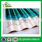 makrolon corrugated sheet wholesale greenhouse farming equipment