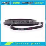 Auto Timing belt 96183108 96990678 6PK1875 FOR NUBIRA