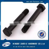 High quality furniture joint connector bolts/cabinet connector bolts