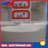 DYAN Abrasive and Refractory raw materials White Fused Alumina & White Aluminum Oxide & White Corundum