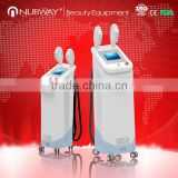 480-1200nm Multifunction Laser Skin Treatment Machines Shr Portable Best Ipl Photo Facial Machine For Home Use Painless