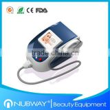 factory price multifunctional portable ipl hair removal machine ipl machine for hair reduction