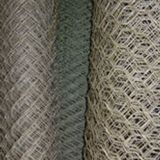 Hexagonal Wire Netting/Hex Decorative Wire Cloth/ Garden Mesh