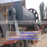 2015 new advantage industrial ball mill/Rod mill price /wet ball mill/small ball mill for rectorite,diatomite,barite