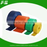 Competitive Price Flexible PVC Lay Flat Hose Up To 12 Inch Diameter