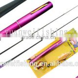 cheap and good quality Pen Fishing Rod
