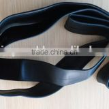26x2.125 24x1.95 700 x 23c 16''*1.75/2.125 All size Bicycle Inner Tube Small ,Road Bike Inner Tube Mamufacturer
