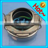 Clutch Release Bearing for Toyota Hilux II/Pickup Hiace II III parts VKC3616/50TKB3504BR