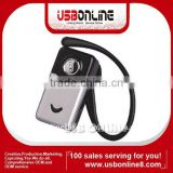 Hot sale cellphone accessories bluetooth headset