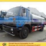 water tank truck for sale in dubai water tank truck dimensions