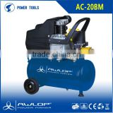 High Pressure Portable Air Compressor, Mini Air Compressor With 220V Voltage For Pneumatic Tools