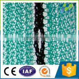 green construction netting/construction debris netting