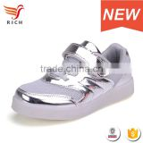 HFR-TS161 wholesale factory price yeezy led shoes women discount