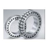 NU2314ECP Cylindrical Locomotives Thrust Roller Bearings With High Performance