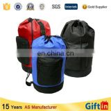 2015 Promotional wholesale cheap 1000d cordura backpack