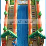 commercial inflatable water slide inflatable slides water inflatable water slide for sale