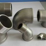 customized casting medical machinery machining parts