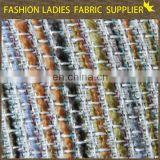 Onway Textile chenille jacquard upholstery fabric,chenille jacquard,polyester chenille jacquard woven fabric