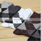 Best Argyle pattern Mens Socks