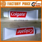 Customized Logo OEM Designed Toothpaste Highlighter
